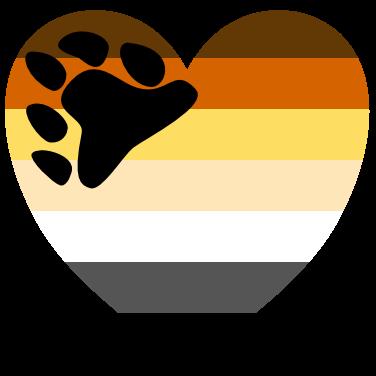 :heart_bear: